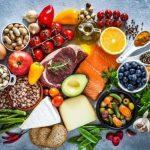 الصحة تسجل «1116» إصابة جديدة بفيروس كورونا منها «62» في الأحساء