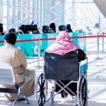 الصحة تسجل «1309» إصابة جديدة بفيروس كورونا منها 37 في الأحساء