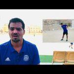 """بالفيديو: قناة الإخبارية تلتقي «علي الأحمد» للحديث عن دور """"أكاديمية الأحساء للحرف"""" في المحافظة على الحرف وتطويرها"""