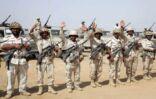 القوات البرية تعلن عن توفر وظائف شاغرة على بند الأجور