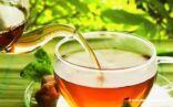 دراسة :تناول  أكواب من الشاي تقي من أمراض القلب والدم والدماغ