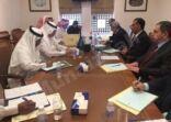 مجلس تنسيقي عراقي سعودي لتسهيل إجراءات الحجاج العراقيين ، والزوار السعوديين للعتبات المقدسة في العراق