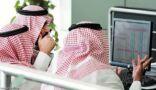 عاجل : مؤشر الأسهم السعودية ينخفض 7%