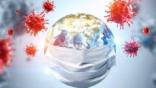 قائمة بـ 10 دول الأكثر تضررًا من فيروس كورونا في العالم