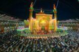 «بث مباشر و اونلاين» : مواعيد إحياء ذكرى شهادة الإمام علي عليه السلام وأعمال ليلة القدر الثانية