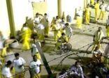 "العراق تعلن عن إطلاق ""10"" معتقلين سعوديين و فتح منفذين قريباً"