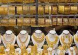 عيار 21 يهبط 5 ريالات.. تعرف على أسعار الذهب بالسعودية بعد تراجعها