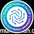الجامعة السعودية الإلكترونية تتوسع بفروع جديدة ومزيد من التخصصات.. والقبول بدءاً من اليوم