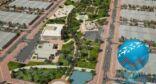 اعتماد《مدن نسائيه 》إضافية بمساحة  1.5 مليون متر بالأحساء