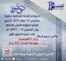 برزان والفيصلية يقصان شريط بطولة سلماوي 18