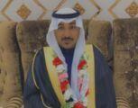 ريان ينير منزل عبدالله علي الدليم