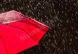 الأرصاد: تقلبات جوية وحالة مطرية على المملكة من الأربعاء إلى السبت