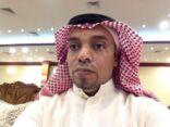 أبوعبدالله يُرزق بمولود جديد