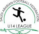 إعلان مشاركة أكاديمية المنيزلة في دوري الاتحاد السعودي للبراعم تحت (١٤) سنة