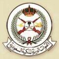 القوات البرية تعلن عن فتح باب القبول الإلكتروني في وحدات المظليين والقوات الخاصة