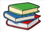 الابتدائية الثانية للبنات تعلن عن وصول كتب الفصل الثاني