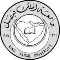جامعة الملك فيصل تعلن نتائج الدفعة الأولى من الطلبة المقبولين في برامج بكالوريوس ودبلوم انتظام للعام الجامعي 1437 /1438هـ