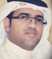 إدارة بريد الشرقية تكرم مدير فرع الجفر البراهيم