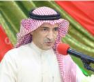 السلطان يشكر إدارة المركز السابقة